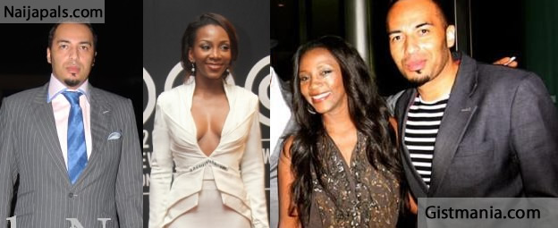 genevieve nnaji dating Genevieve padalecki, actress: hated making her television debut as kris furillo, genevieve is an experienced stage actress she has performed in regional productions of a midsummer night's dream, one flew over the cuckoo's nest, crimes of the heart and joseph and the amazing technicolor dreamcoat.