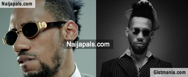 Phyno Reacts To Report That At Least 20 Girls Were Defiled At His