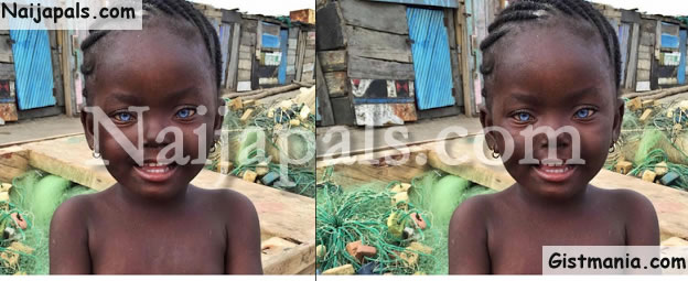 Ghana girls online