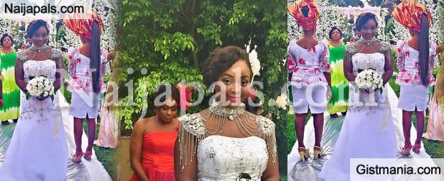 Nigerian celebrity news gistmania nigeria