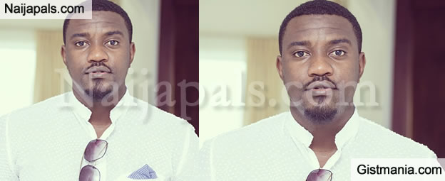 Who is john dumelo dating currency converter