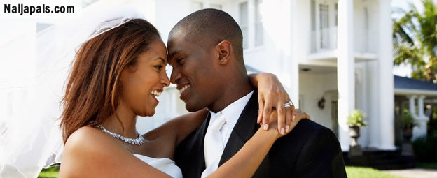 ghana dating and marriage