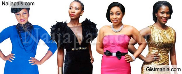 Nigerian Entertainment News & Nollywood Breaking Naija ...