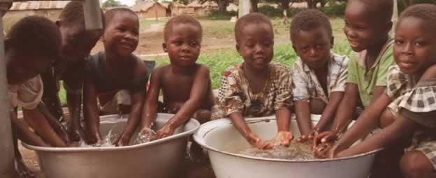 Over 40 Of The World S Poorest Will Live In Nigeria Congo By 2050