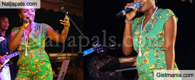 CONGRATULATIONS! Adekunle Gold and Girlfriend, SImi Might Be