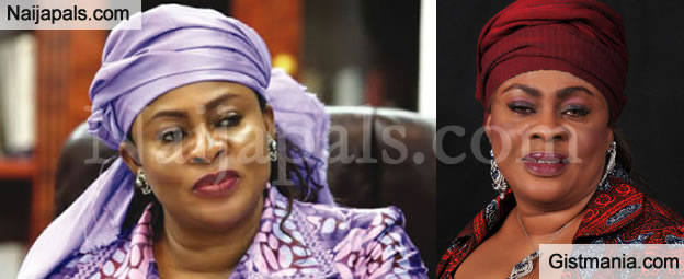 Shocking Details Of How Deizani Alison Forced Jonathan To