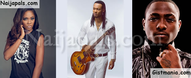 Chidinma and flavour dating sim