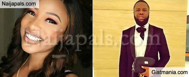 Tonto dike dating