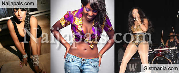 pics-of-sexy-ladies-from-niger