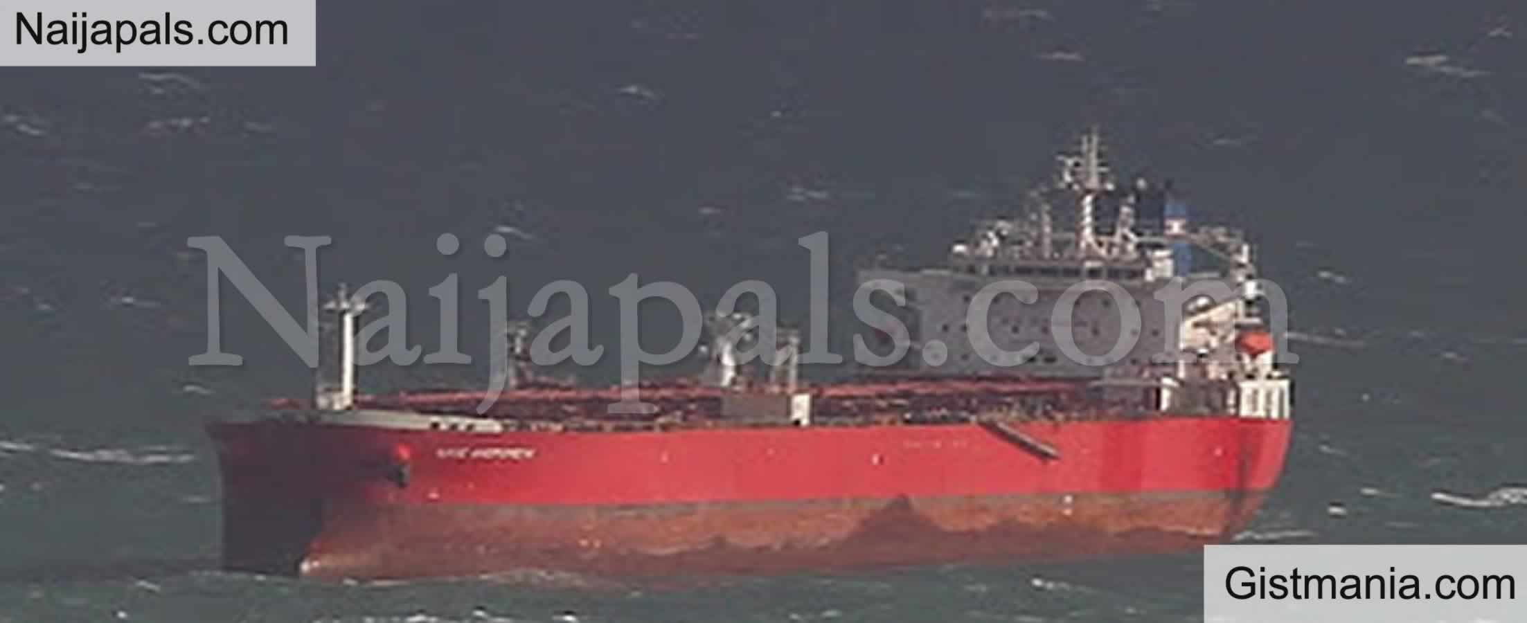 <img alt='.' class='lazyload' data-src='https://img.gistmania.com/emot/comment.gif' /> <b>Seven Nigerian Stowaways Accused Of Hijacking Oil Vessel Face Arrested By British Soldiers</b>