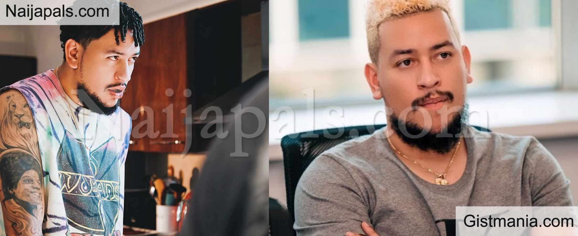 "<img alt='.' class='lazyload' data-src='https://img.gistmania.com/emot/shocked.gif' /> <b>Rapper AKA Makes Shocking Revelation of How He Was Paid $10m To Say He Has COVID-19""</b>"
