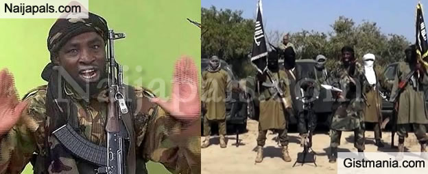 <img alt='.' class='lazyload' data-src='https://img.gistmania.com/emot/cry.gif' /> Sad: <b>20 Soldiers Killed, Several Injured By Boko Haram Ambush InBorno</b>