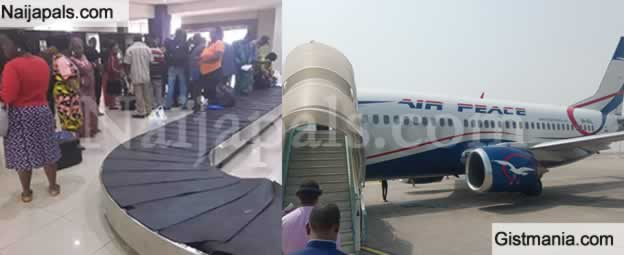 <img alt='.' class='lazyload' data-src='https://img.gistmania.com/emot/comment.gif' /> <b>Passengers to Pay Double For Flight Fares As Airlines Hike Tickets Over Insecurity in Nigeria</b>