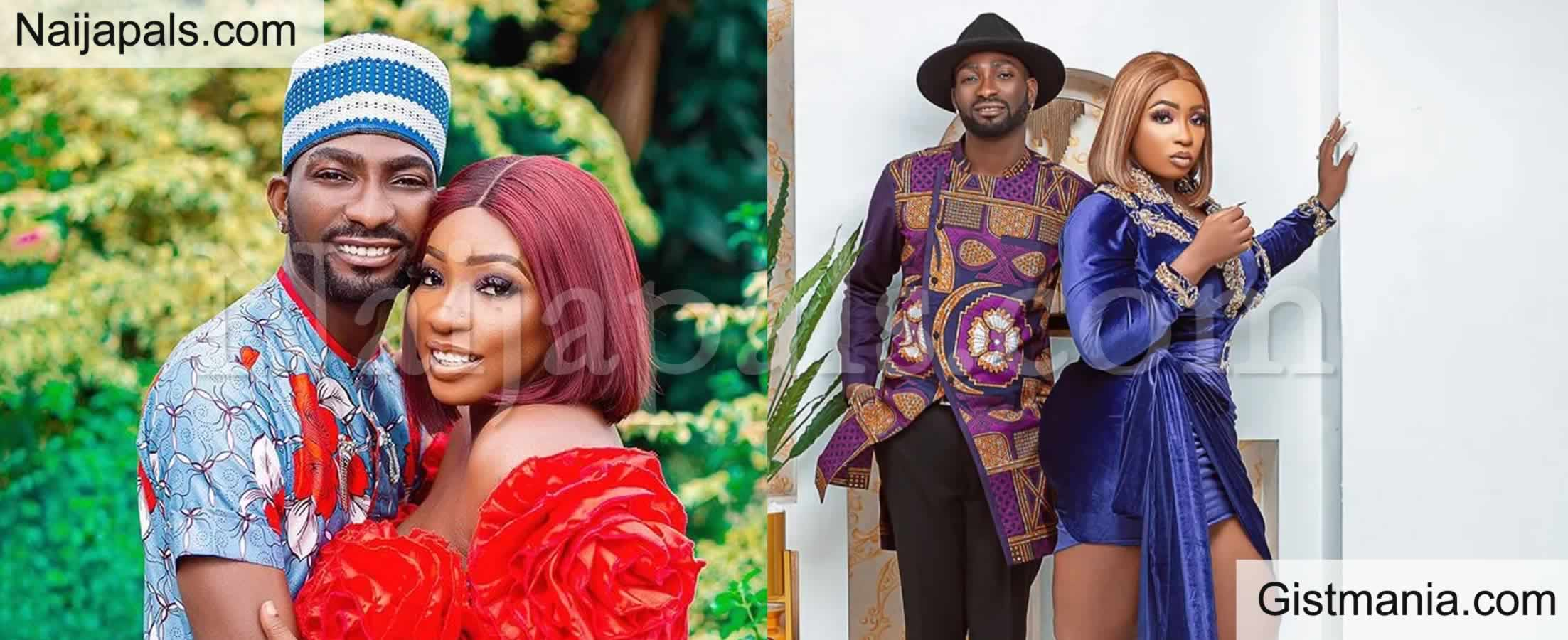 <img alt='.' class='lazyload' data-src='https://img.gistmania.com/emot/comment.gif' /><b>Include My Wife's Marital Surname In All Her Movies – Anita Joseph's Husband Warns Nollywood</b>