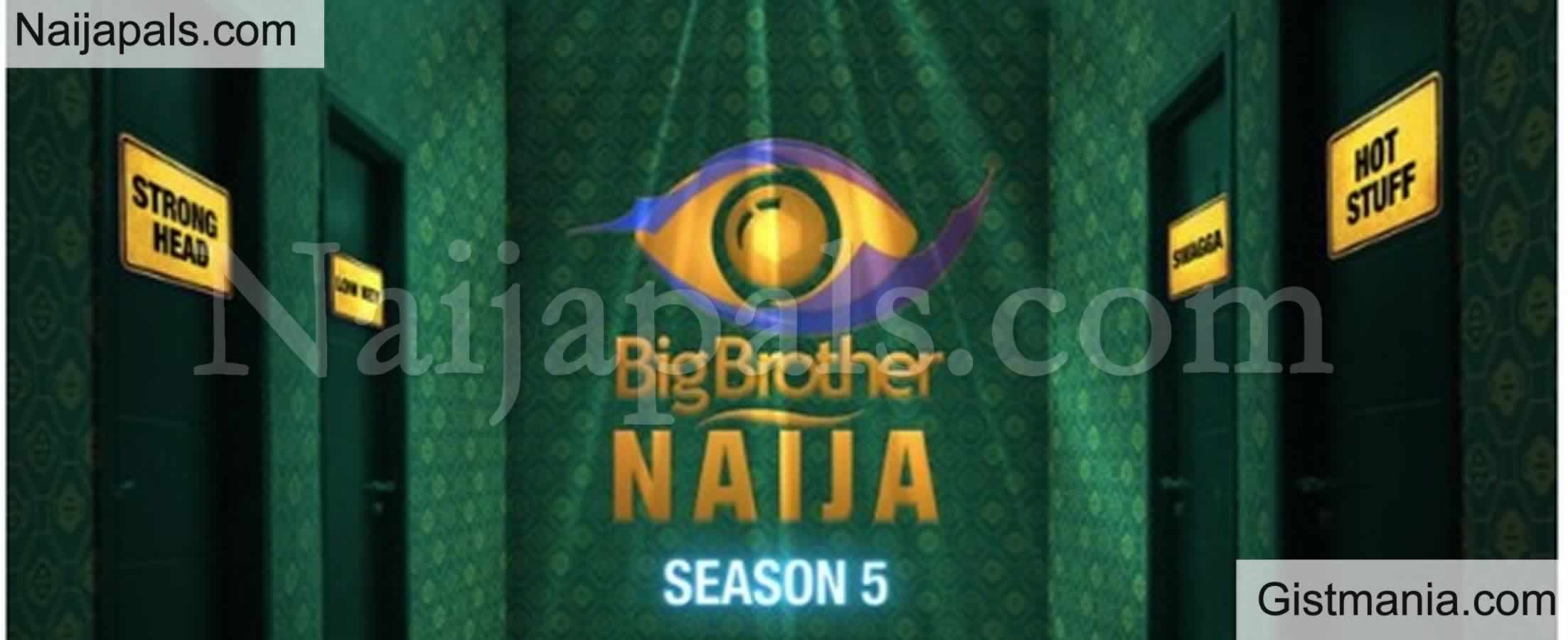 <img alt='.' class='lazyload' data-src='https://img.gistmania.com/emot/comment.gif' /><b> Nigerians Kick Against BBNaija Eviction Process Of Lilo & Ka3na As They Drag The Organizers</b>