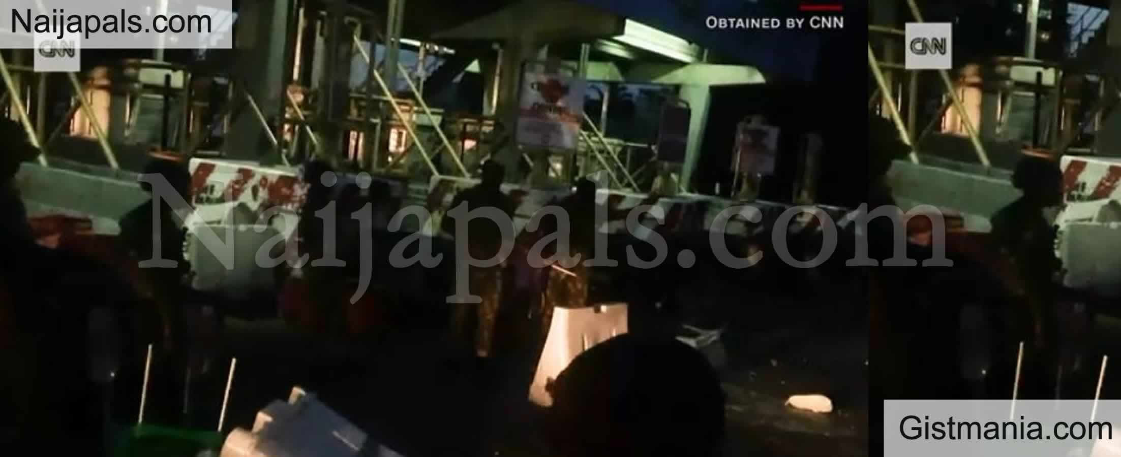 <img alt='.' class='lazyload' data-src='https://img.gistmania.com/emot/video.gif' /> <b>CNN Shuns Nigerian Government Release Another Clearer Footage From #LekkiMassacre</b>