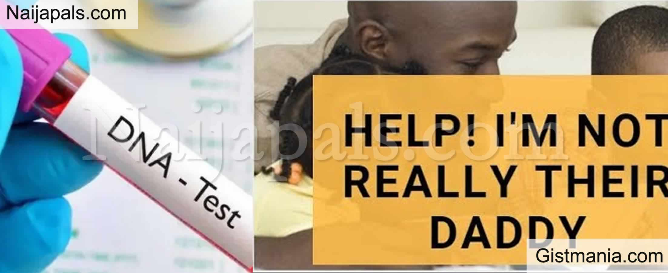 <img alt='.' class='lazyload' data-src='https://img.gistmania.com/emot/shocked.gif' /> <b>How My Dad Tried to Kill Me Despite Positive DNA Result</b> - Nigerian Lady Reveals