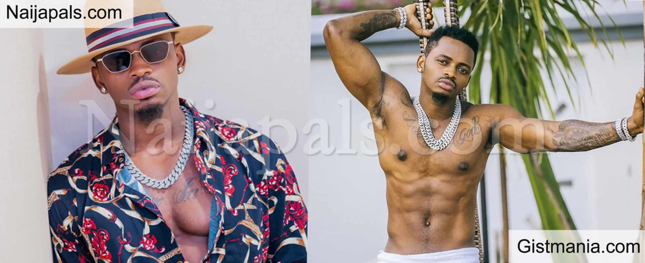 "<img alt='.' class='lazyload' data-src='https://img.gistmania.com/emot/comment.gif' /><b>""Google To Know My Worth'' - Diamond Platnumz Reacts To Forbes' Report</b>"