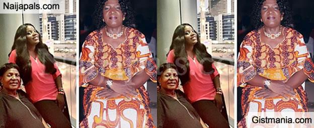 Naija News + Gists and Celebrity Gossip (Page 1176)
