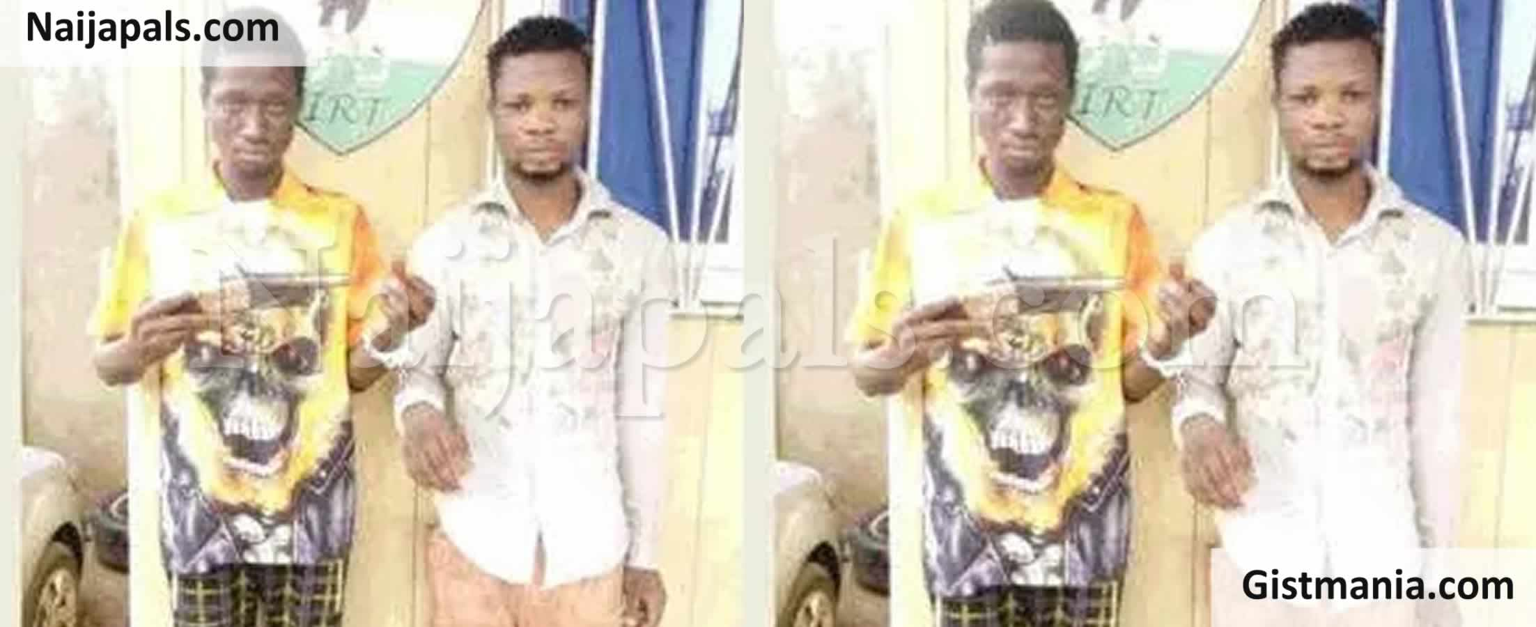 <img alt='.' class='lazyload' data-src='https://img.gistmania.com/emot/news.gif' /> <b>How We Terrorized Residents Of Ibadan, Lagos, Killed Two Persons</b> — 23-year-Old Suspect