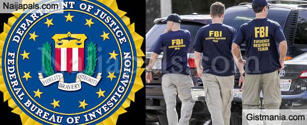 <img alt='.' class='lazyload' data-src='https://img.gistmania.com/emot/news.gif' /> <b>FBI Arrests 35 Nigerians Over $177 Million Fraud In Texas</b>