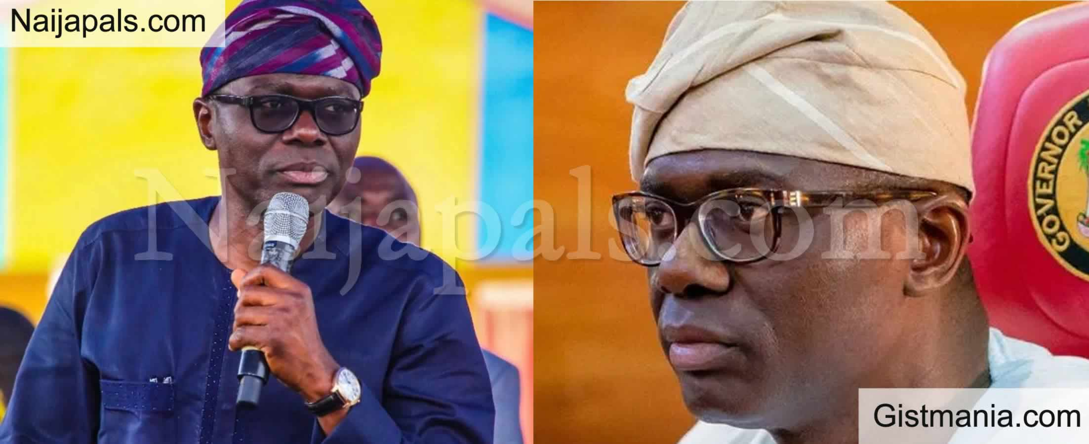 <img alt='.' class='lazyload' data-src='https://img.gistmania.com/emot/video.gif' /> <b>The Healing Of Lagos Has Started! Sanwo Olu Reveals As Eases The Curfew In Lagos State</b>