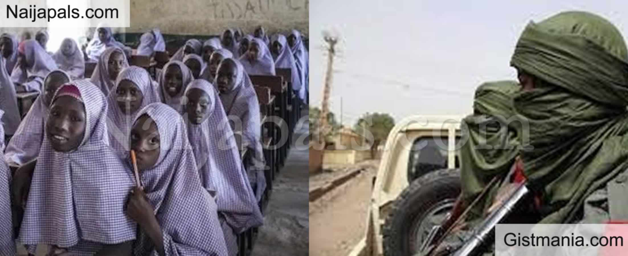 "<img alt='.' class='lazyload' data-src='https://img.gistmania.com/emot/comment.gif' /> Students Abduction: <b>""Teach Them How To Raise The Alarm If They Notice Strange Movement"" -Plateau Women Tell FG</b>"