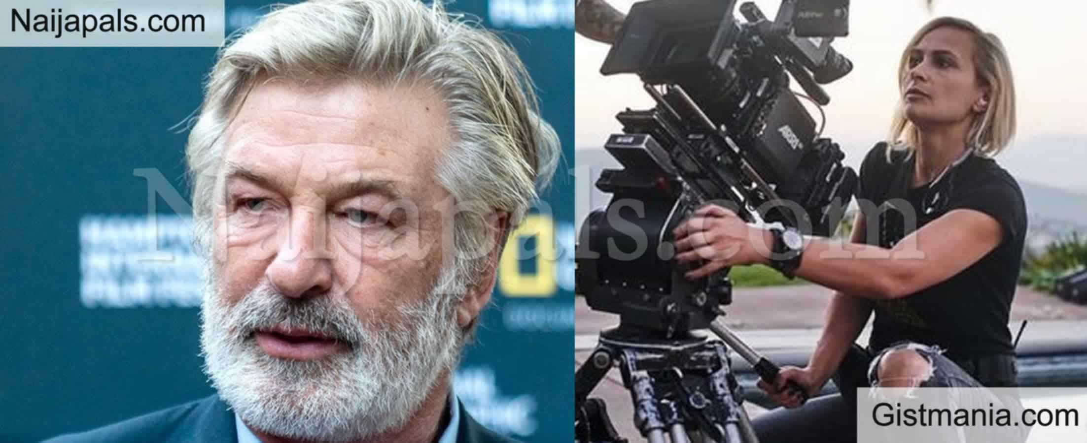 <img alt='.' class='lazyload' data-src='https://img.gistmania.com/emot/shocked.gif' /> American Actor<b>, Alec Baldwin Accidentally Kills Cinematographer With Prop Gun On Set</b>