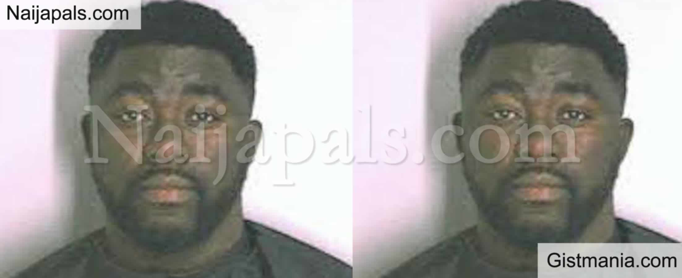 <img alt='.' class='lazyload' data-src='https://img.gistmania.com/emot/news.gif' /> <b>Nigerian Internet Fraudster Get 40 Months In Prison For Engaging In A $3m Scam</b> (PHOTO)
