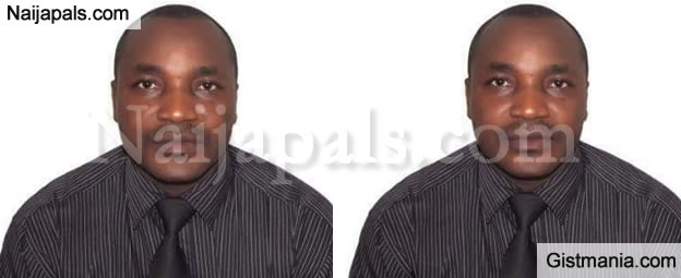 Kidnappers Kill and Dump the Body of Senior Employee of