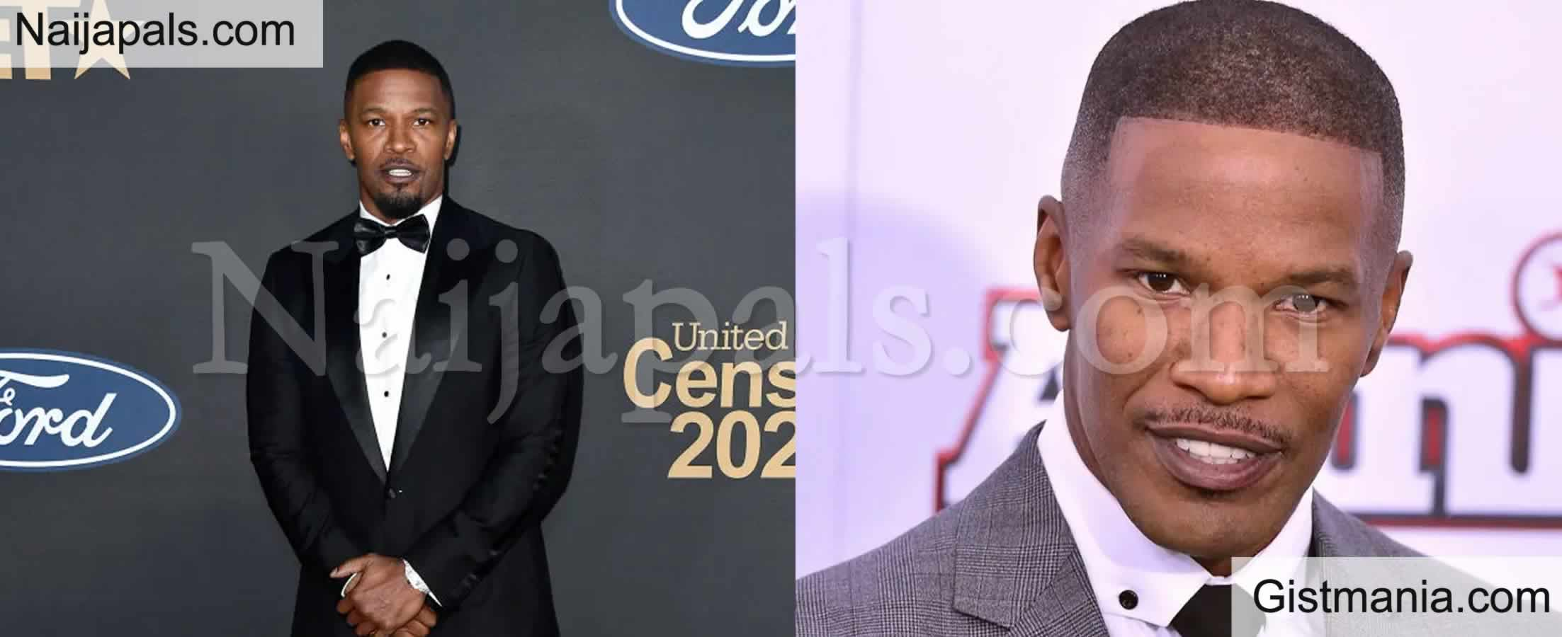 <img alt='.' class='lazyload' data-src='https://img.gistmania.com/emot/comment.gif' /><b>Jamie Foxx Reveals Why He Will Never Get Married</b>