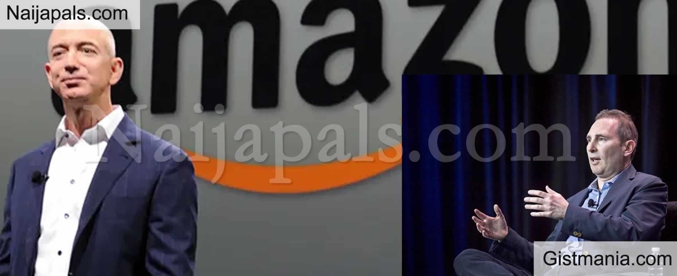 <img alt='.' class='lazyload' data-src='https://img.gistmania.com/emot/comment.gif' /> <b>How Amazon Boss, Jeff Bezos Sells $2 Million Worth Of His Shares</b>