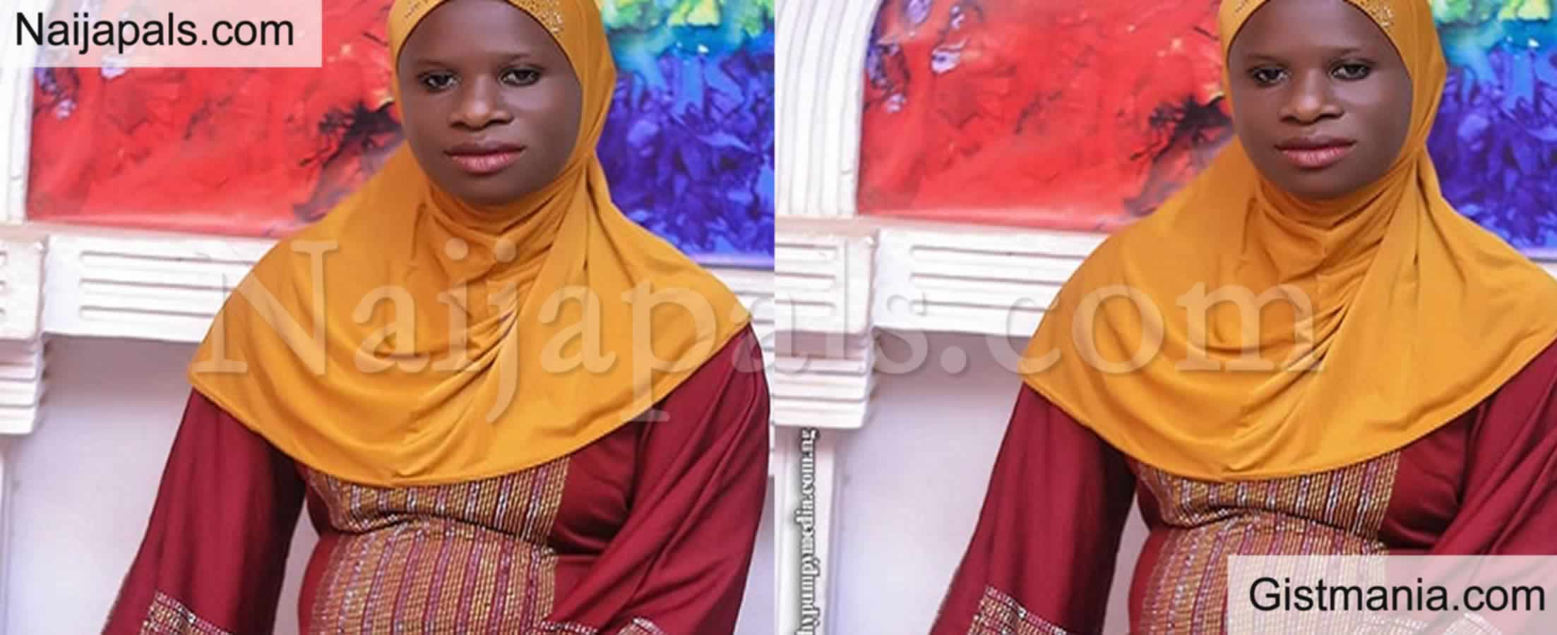 <img alt='.' class='lazyload' data-src='https://img.gistmania.com/emot/news.gif' /> <b>Kidnappers Release Pregnant Woman After Collection N1.5m Ransom In Bauchi </b>(Photo)