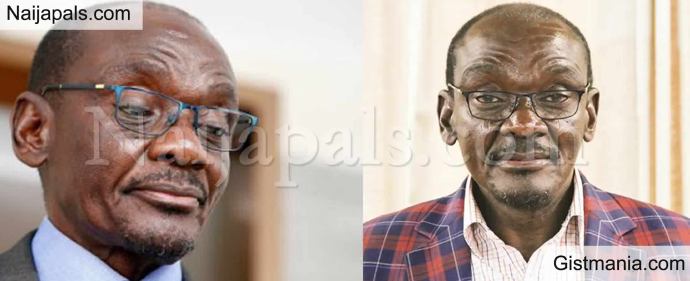 <img alt='.' class='lazyload' data-src='https://img.gistmania.com/emot/news.gif' /> <b>Zimbabwe's Vice Presidents Resigns Amidst S3xual Allegations</b>
