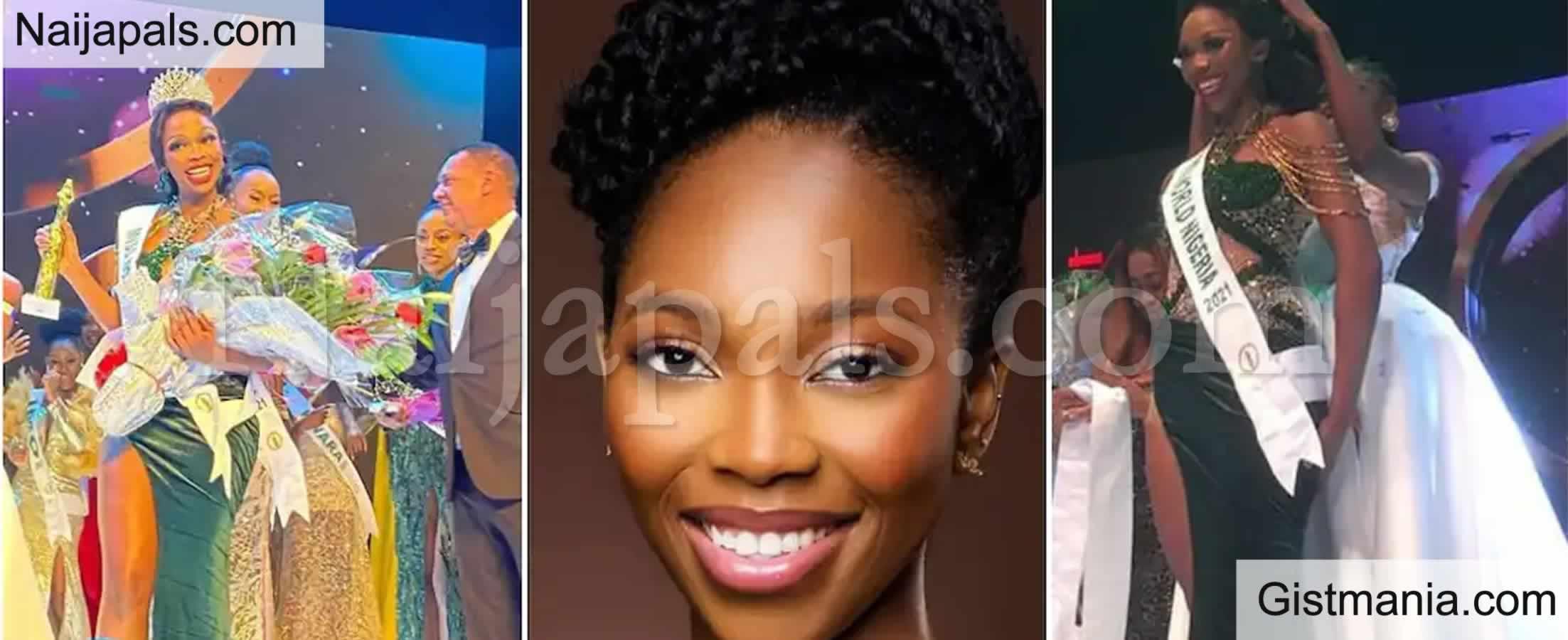 <img alt='.' class='lazyload' data-src='https://img.gistmania.com/emot/video.gif' /> VIDEO: <b>Introducing Oluchi Madubuike The Most Beautiful Girl in Nigeria 2021</b>