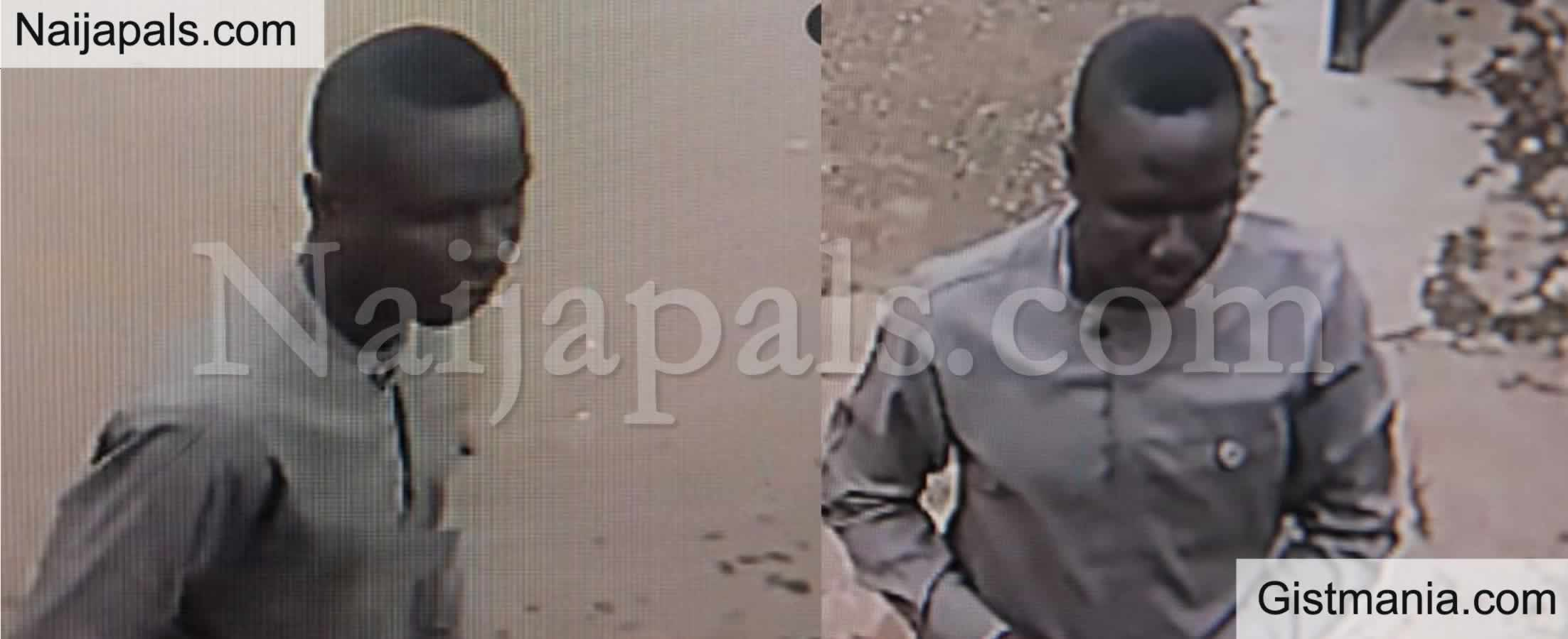 <img alt='.' class='lazyload' data-src='https://img.gistmania.com/emot/shocked.gif' /> <b>Shocking Video of a Well Dressed Man Stealing A Phone From a Church in Akure</b>