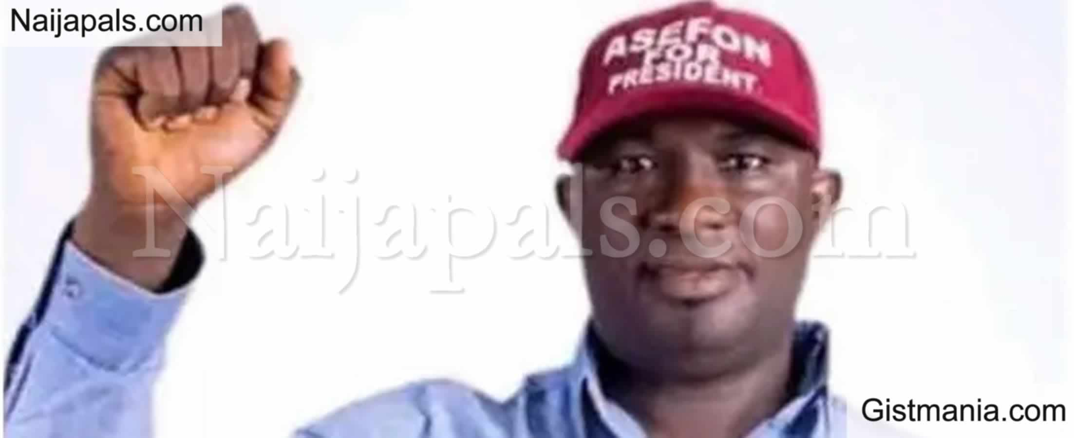 <img alt='.' class='lazyload' data-src='https://img.gistmania.com/emot/news.gif' /> <b>NANS President Elect, Sunday Asefon Debunks Claims That He Is 48Yrs Old, Reveals Real Age</b>