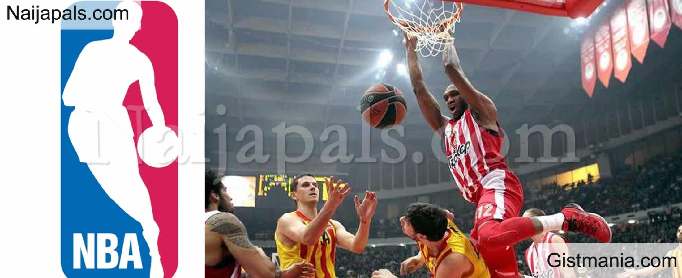 <img alt='.' class='lazyload' data-src='https://img.gistmania.com/emot/award.gif' /> SPONSORED! <b>How Many Bulgarians Have Played in The NBA?</b>