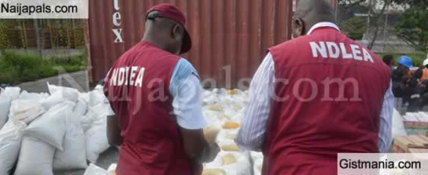 <img alt='.' class='lazyload' data-src='https://img.gistmania.com/emot/news.gif' /> <b>NDLEA Seizes 21.9Kg Of Cocaine Abuja Airport In 2 Unclaimed Suitcases</b>