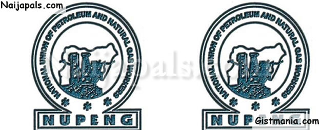 <img alt='.' class='lazyload' data-src='https://img.gistmania.com/emot/comment.gif' /> <b>NUPENG Embarks On Nationwide Strike Over Harassment Of Its Members</b>
