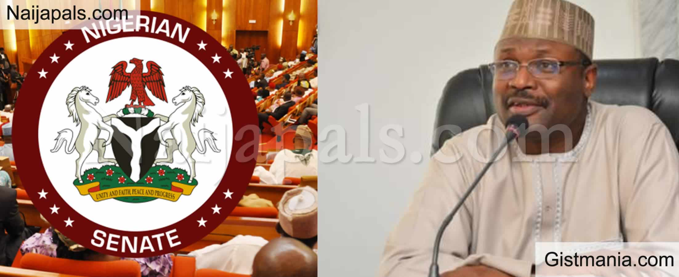 <img alt='.' class='lazyload' data-src='https://img.gistmania.com/emot/news.gif' /> <b>Senate Confirms Professor Mahmood Yakubu As INEC Chairman For Second Term</b>