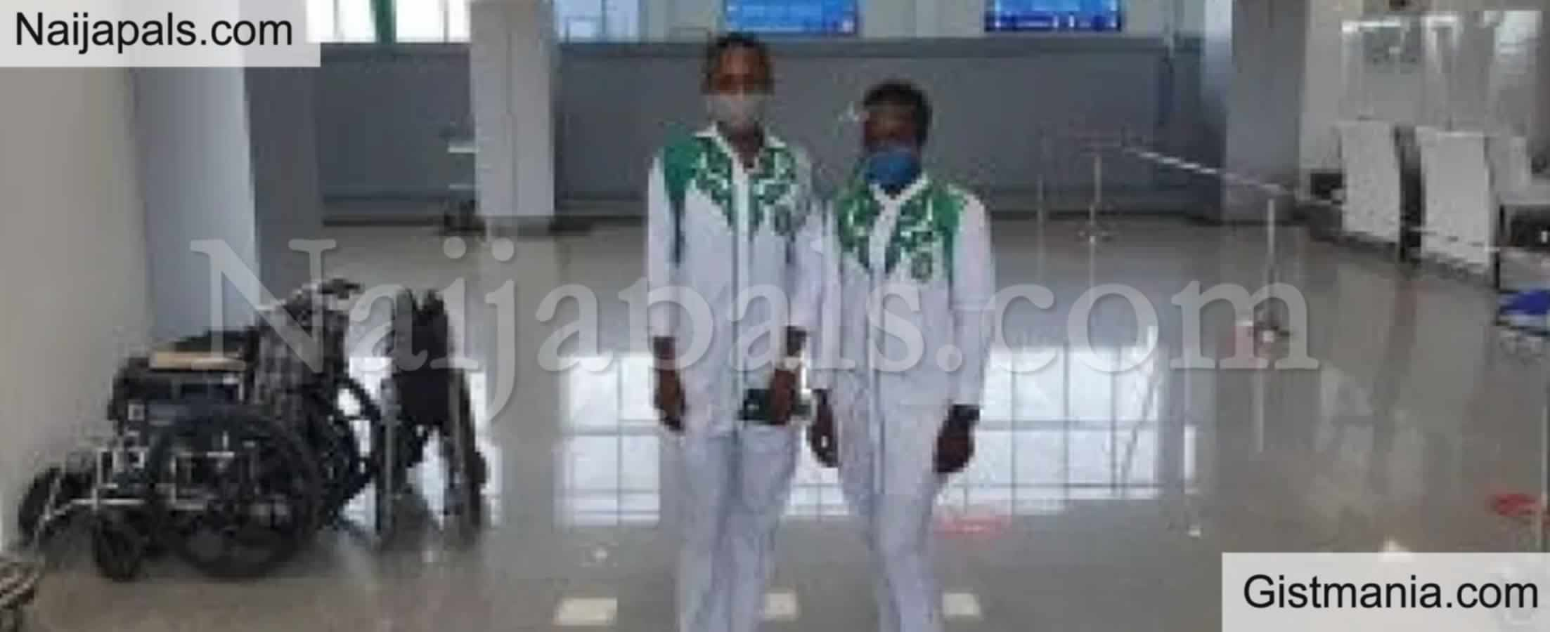<img alt='.' class='lazyload' data-src='https://img.gistmania.com/emot/comment.gif' /> <b>Face Of 2 Nigerian Cyclists, Tombrapa & Ese To Depart For CAC Race Championship In Egypt</b>