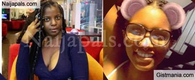 Alleged Rape: Nigerian Ladies Admit to Lying After Being Dragged to Court By The Accused