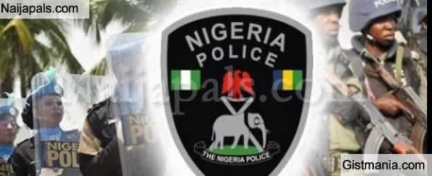 <img alt='.' class='lazyload' data-src='https://img.gistmania.com/emot/news.gif' /> <b>Police Finally Unravel Ritualists Involved In The Serial Ibadan Killings</b>