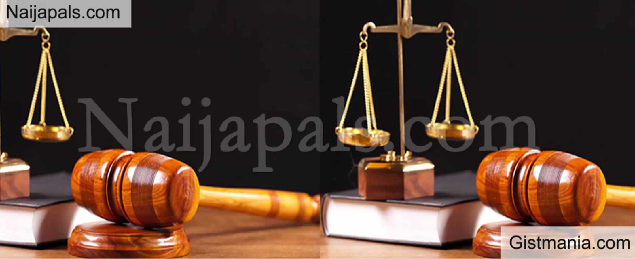<img alt='.' class='lazyload' data-src='https://img.gistmania.com/emot/shocked.gif' /><b>Oba's Daughters Drag Ogboni Society To Court For Allegedly Hijacking His Corpse</b>