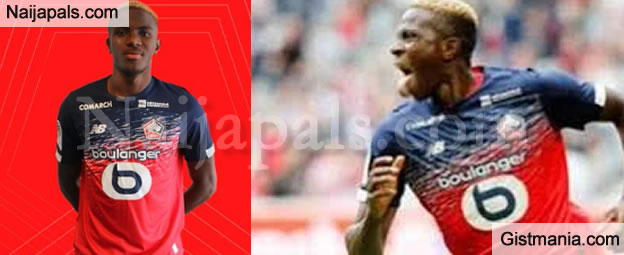<img alt='.' class='lazyload' data-src='https://img.gistmania.com/emot/news.gif' /> Most Expensive Footballer, <b>Victor Osimhen Receives First Red Card Of His Football Career</b>