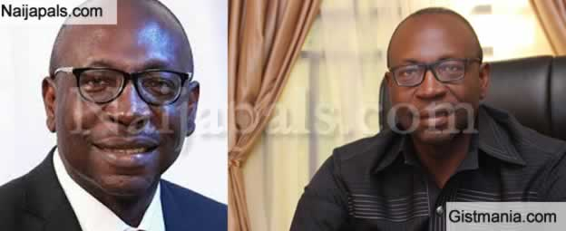 <img alt='.' class='lazyload' data-src='https://img.gistmania.com/emot/news.gif' /> <b>APC Governorship Candidate In Edo State, Pastor Osagie Ize-Iyamu Accused Of Laundering N700m</b>