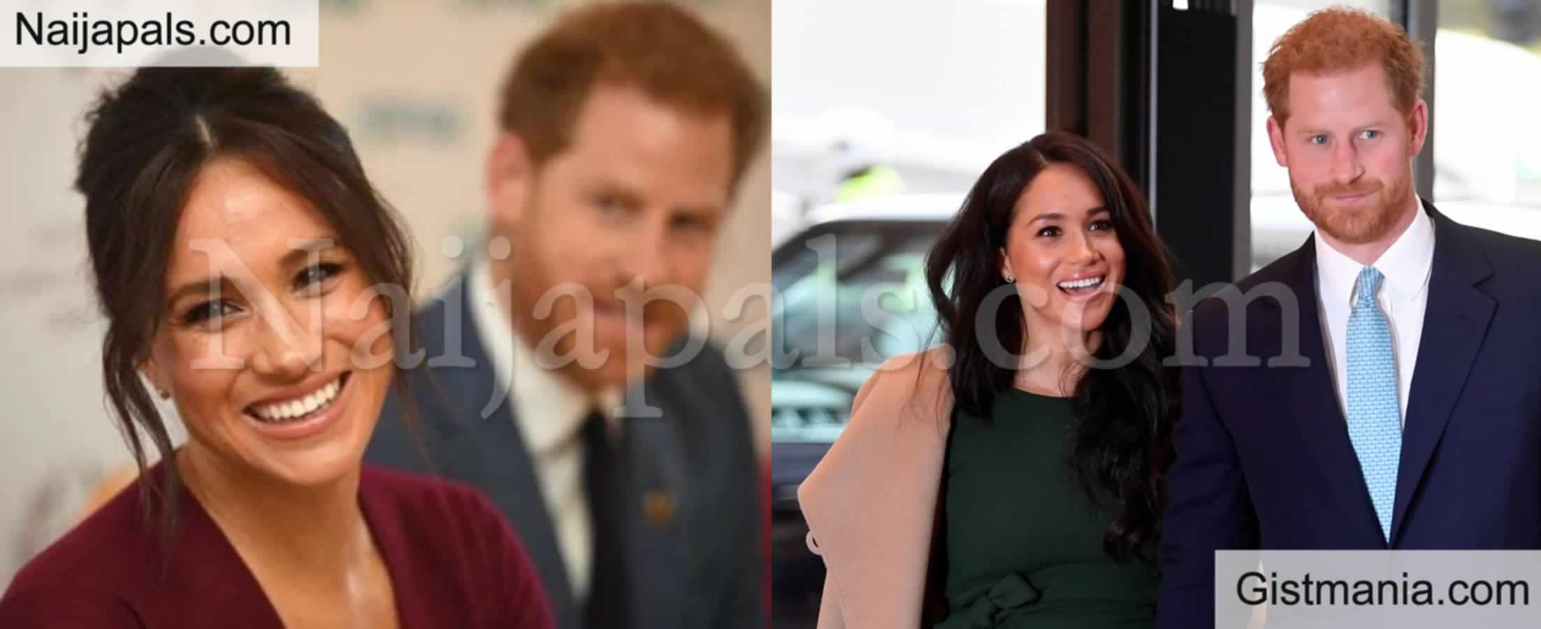 <img alt='.' class='lazyload' data-src='https://img.gistmania.com/emot/comment.gif' /> <b>Woman Calls For Arrest Of Prince Harry For Claiming He Promised To Get Married To Her</b>
