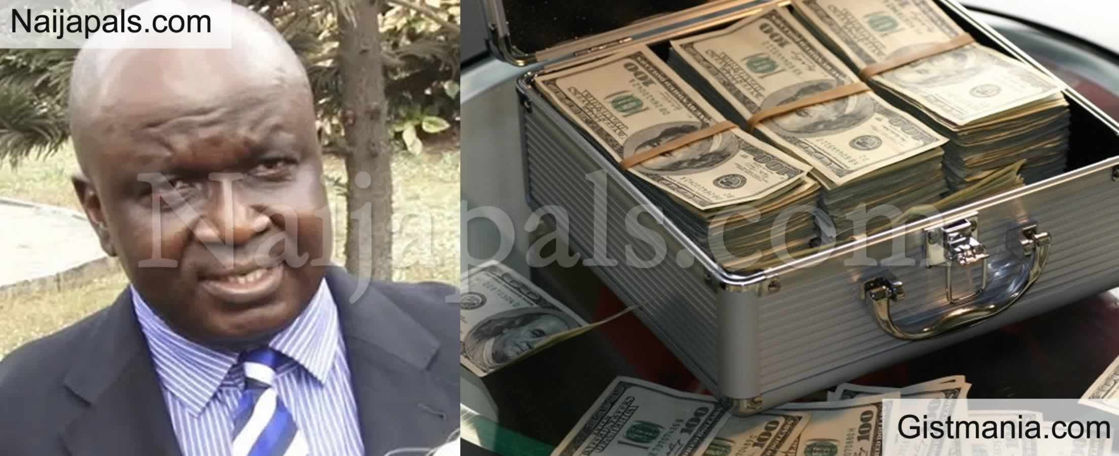 <img alt='.' class='lazyload' data-src='https://img.gistmania.com/emot/comment.gif' /> <b>Top Nigerian Lawyer, Rickey Tarfa Sinks Deeper As US Traces Over $2m Laundered By His Law Firm</b>