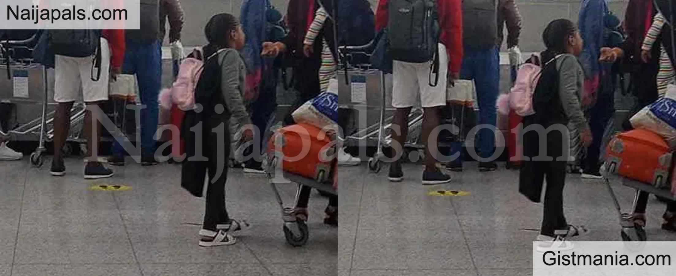 <img alt='.' class='lazyload' data-src='https://img.gistmania.com/emot/news.gif' /> <b>200 Stranded Nigerians Forced To Disembark From Aircraft In London, Protest At Stansted Airport</b>